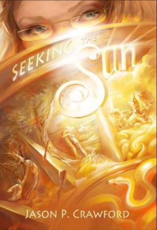 seekingthesuncover