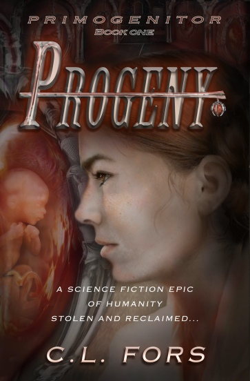 progenyprimolgtitle